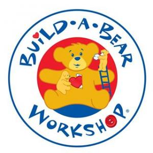 Build A Bear Coupon & Deals 2017
