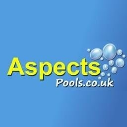 Aspects Pools Discount Codes & Deals