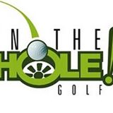In the Hole Golf Coupon & Deals 2017