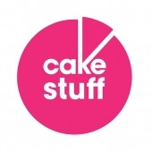 Cake Stuff Discount Codes & Deals