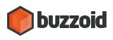 Buzzoid Coupon & Deals 2017