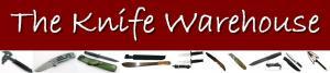 KnifeWarehouse.co.uk Discount Codes & Deals