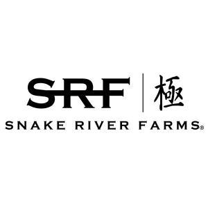 Snake River Farms Promo Code & Deals 2018