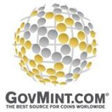 GovMint Promo Code & Deals 2017