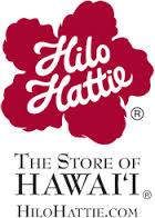 Hilo Hattie Coupon & Deals 2017
