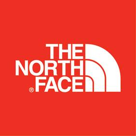 The North Face Coupon & Deals 2017