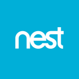 Nest Discount Codes & Deals