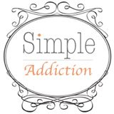 Simple Addiction Coupon Code & Deals 2017