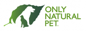 Only Natural Pet Coupon & Deals 2017