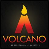 Volcano Ecigs Discount Codes & Deals