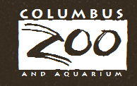 Columbus Zoo Coupon & Deals 2017