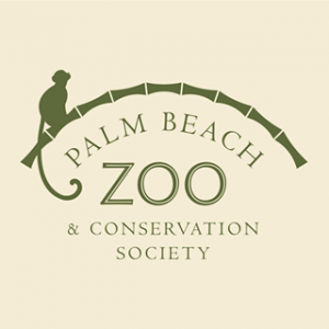 Palm Beach Zoo Coupon & Deals 2017