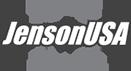 JensonUSA Promo Code & Deals 2017