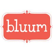 Bluum Coupon & Deals 2017