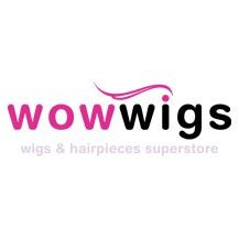 Wowwigs Coupon Code & Deals 2017
