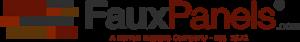 Faux Panels Coupon Code & Deals 2017