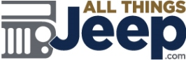 All Things Jeep Coupon & Deals 2017