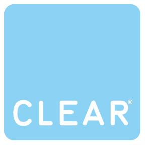 CLEAR Promo Code & Deals 2017
