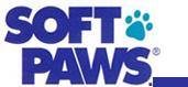 Soft Paws Coupon Code & Deals 2017