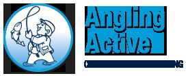 Angling Active Discount Codes & Deals