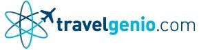 Travelgenio Discount Codes & Deals