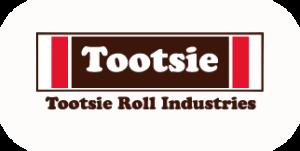 Tootsie Coupon & Deals