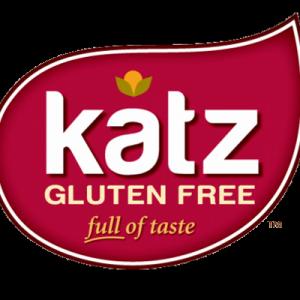 Katz Gluten Free Coupon & Deals 2017