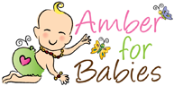 Amber For Babies Promo Code & Deals 2017