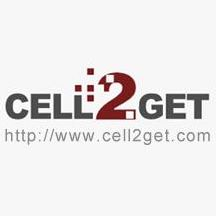 Cell2Get Coupon & Deals