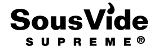 SousVide Supreme Promo Code & Deals 2017