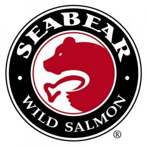 SeaBear Coupon & Deals 2017