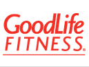GoodLife Fitness Promotions & Deals 2017