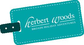 Herbert Woods Discount Codes & Deals
