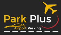 Park Plus Airport Parking Coupon & Deals 2017