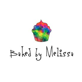 Baked by Melissa Promo Code & Deals 2017