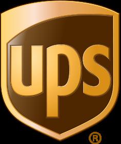 UPS Promo Code & Deals 2017