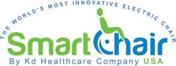 Smart Chair Coupon & Deals 2017