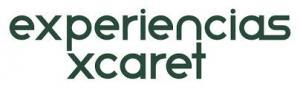 Experiencias Xcaret Promo Codes & Deals