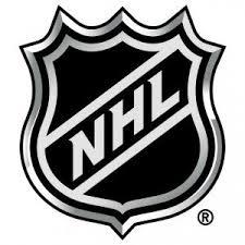 NHL TV Promo Code & Deals 2017