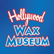 Hollywood Wax Museum Coupon & Deals 2017