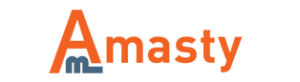 Amasty Coupon Code & Deals 2017