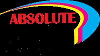 Absolute Toner Coupon & Deals 2017