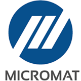 Micromat Coupon Code & Deals 2017