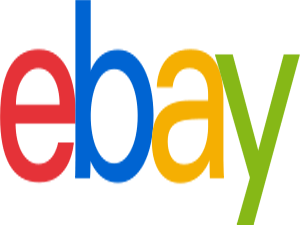 eBay Coupon & Deals 2017
