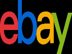 eBay Coupon & Deals