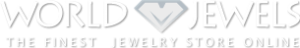 World Jewels Coupon Code & Deals 2017