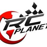 RC Planet Coupon Code & Deals 2017