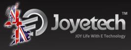 Joyetech UK Discount Codes & Deals