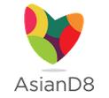 AsianD8 Discount Codes & Deals