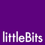 little Bits Discount Code & Deals 2017